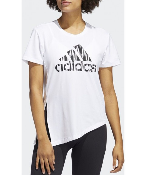 Adidas Training Badge Of Sport FL8508