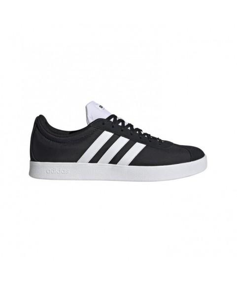 Adidas VL Court 2.0 EG3940