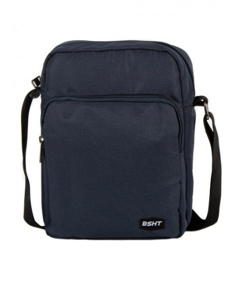 Τσαντάκι Basehit Shoulde Bags Navy