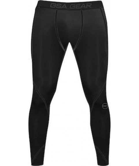 GSA Compression Leggings 17-17029