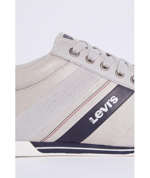 Casual Levi's ChamphoLight Grey 222864-1948-54
