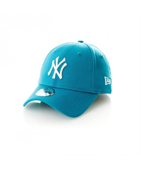ΚΑΠΕΛΟ New Era BASIC 940 NY TQS 11909250