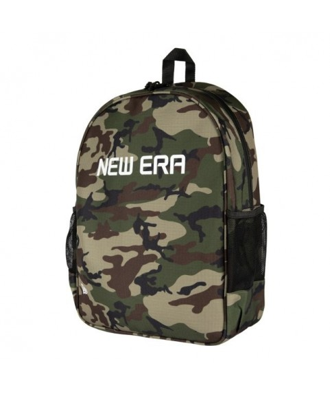 New Era Releases A New Line up Of Bags Camo 11942013