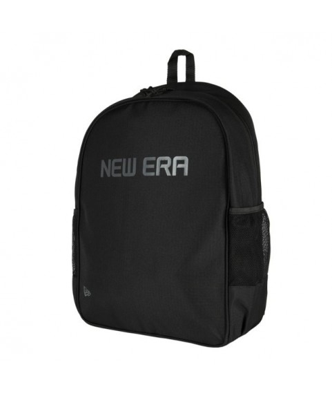 New Era Releases A New Line up Of Bags Black 11942014