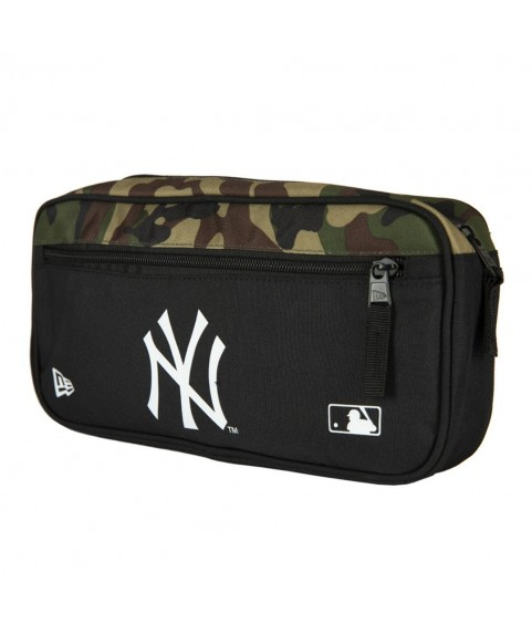 New Era Torba MLB Cross Body Neyyan Wdc Camo 11942049