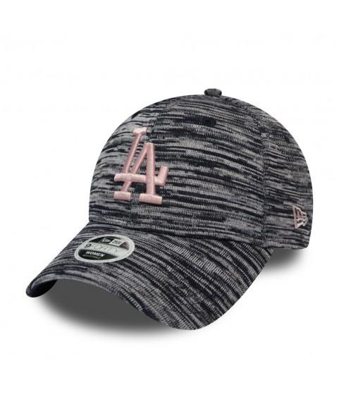 Καπέλο  New Era Engineered Fit 9Forty Losdod N 11945556