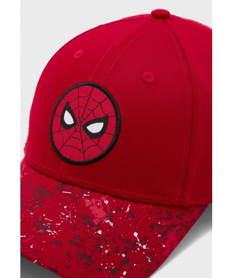 Καπέλο 9Forty Marvel Spiderman Cap