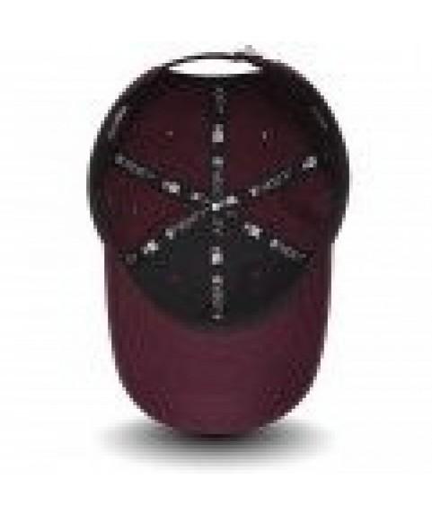 Καπέλο New Era Cap  9Twenty Seasonal Unstructured 80524667