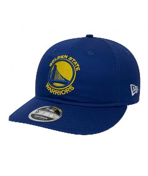 New Era NBA 9Fifty Golwar OTC