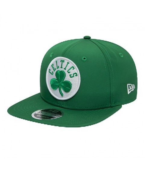 New Era Featherweight 9Fifty NBA Boston Celtics 11941681