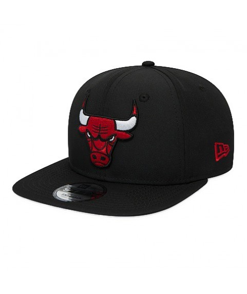 New Era Featherweight 9Fifty NBA Chicago Bulls 11941680
