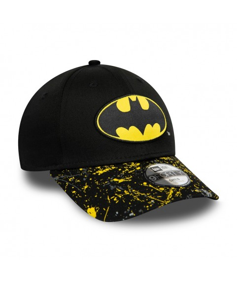9Forty Warner Bros Batman Cap
