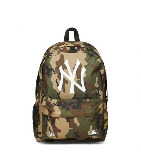 New Era New York Yankees Stadium Woodland Camo 11942041