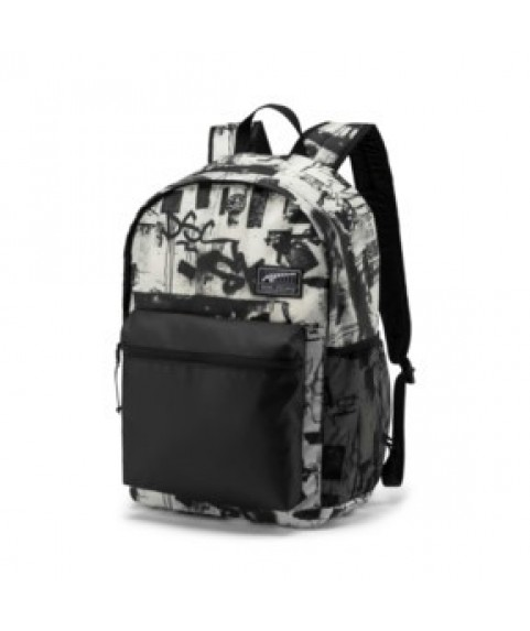 Puma Academy Backpack 075733-13