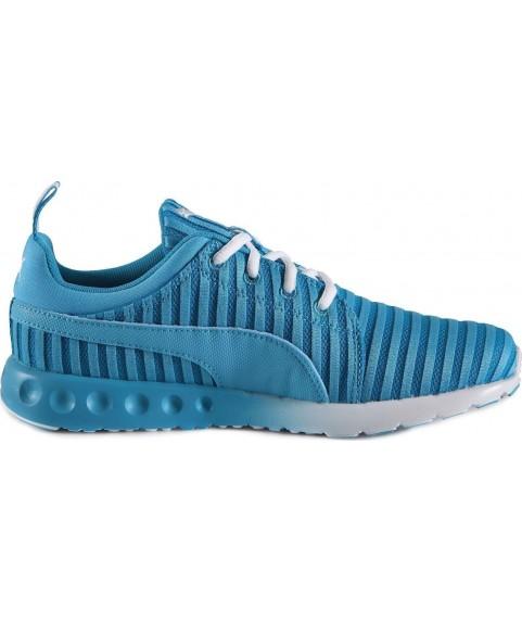 Παπούτσια Puma Carson Linear 189686-02