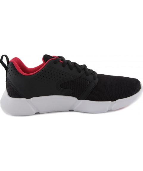 Παπούτσια Puma Interflex