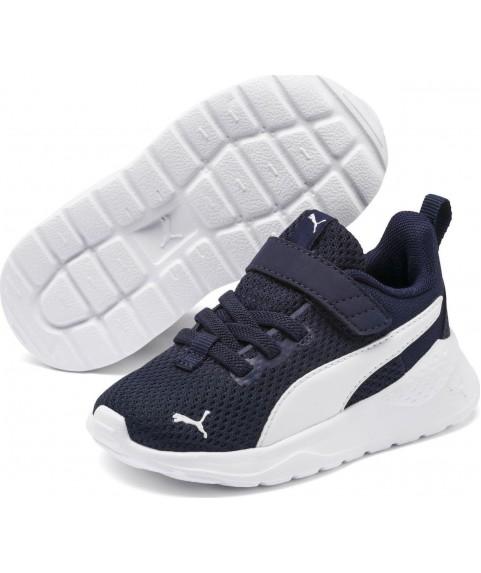 Παιδικά Παπούτσια Puma Anzarun Lite AC Inf 372010-03