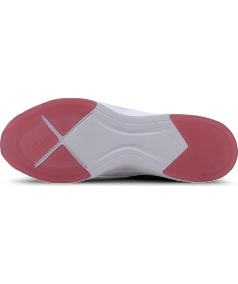 Παπούτσια Puma Incite FS Jelly