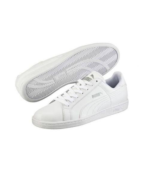 Sneaker Puma Smash L  356722-02