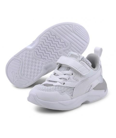 Παιδικά Παπούτσια Puma  X-Ray Lite AC Inf 374398-02