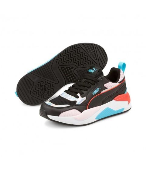 Παπούτσια Puma X-Ray 2 Square Iri Women's 375965-01
