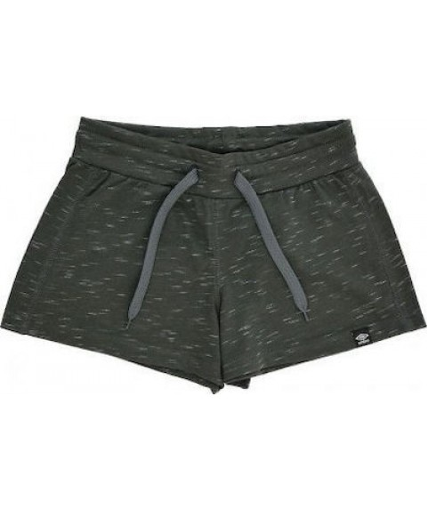 Umbro Tai Short 67128E-00G8
