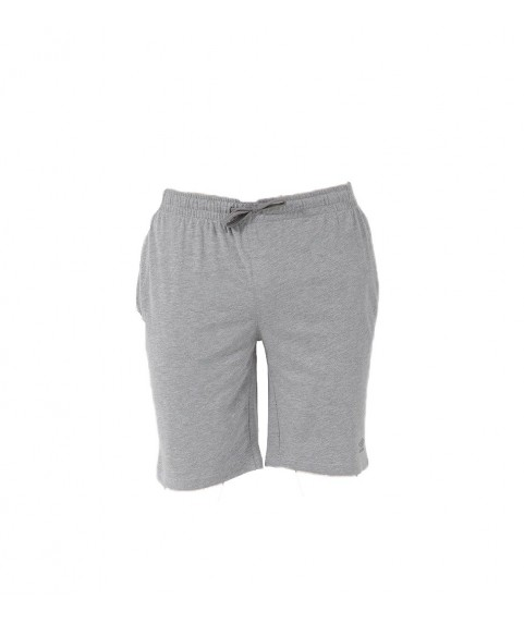 Shorts Umbro Cotton Grey