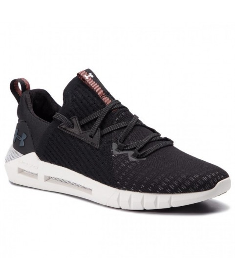 Under Armour Hovr Slk Evo Sportstyle Shoes Black