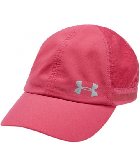 Under Armour Fly By Pink 1306291-671