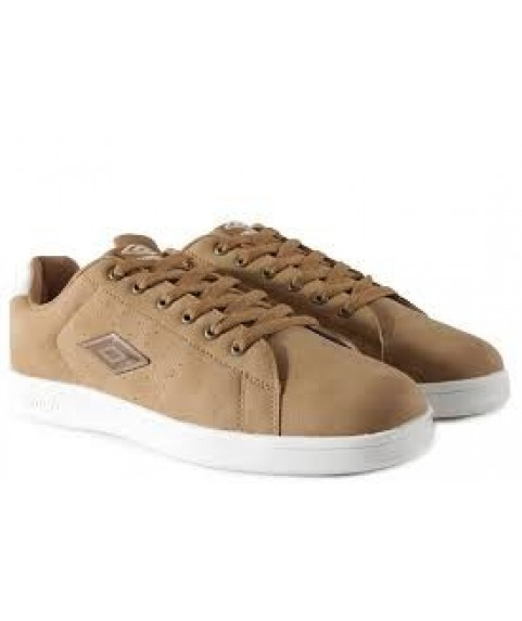 Umbro Adamstown Brown