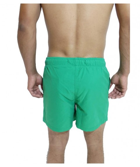 GLORY CLASSIC SWIMSHORTS  KELLY GREEN
