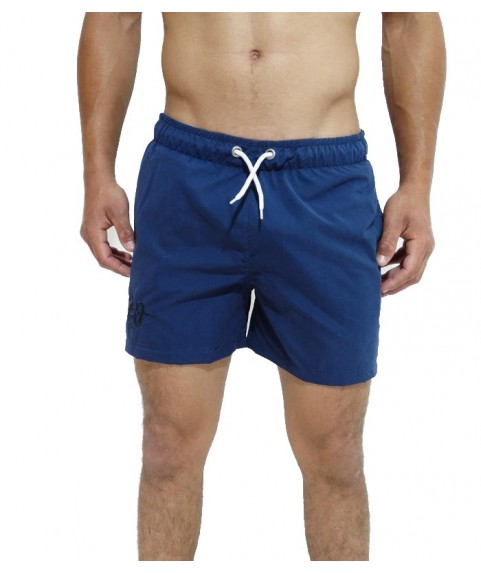 GLORY CLASSIC SWIMSHORTS INK