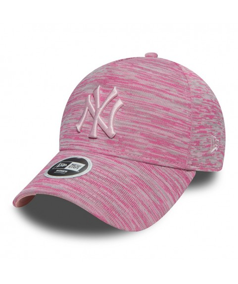 NEW YORK YANKEES ENGINEERED FIT WOMENS 9FORTY 80635865