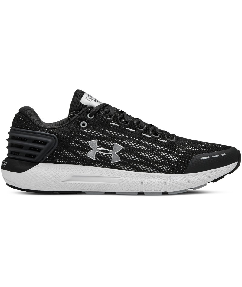 Under Armour Charged Rogue 3021225-100