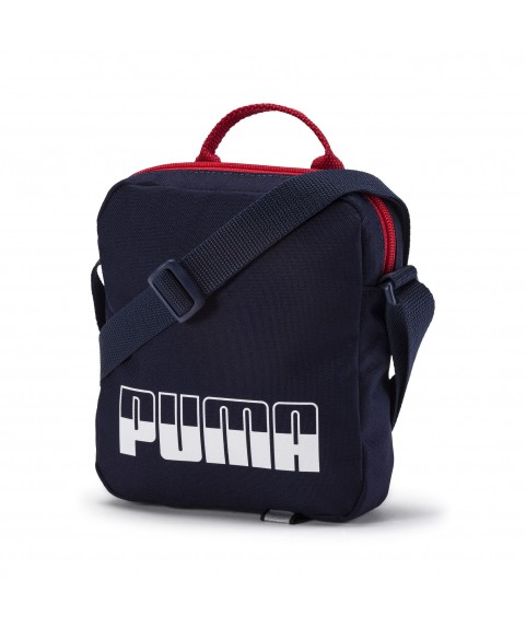 PUMA PLUS PORTABLE II BLUE