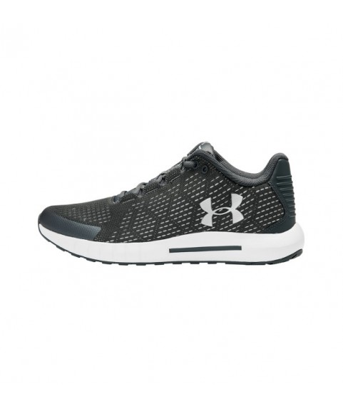 Under Armour Micro G Pursuit Se Black