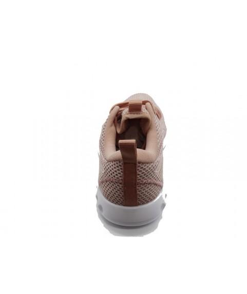 Puma Carson 2 Nature Knit Pink