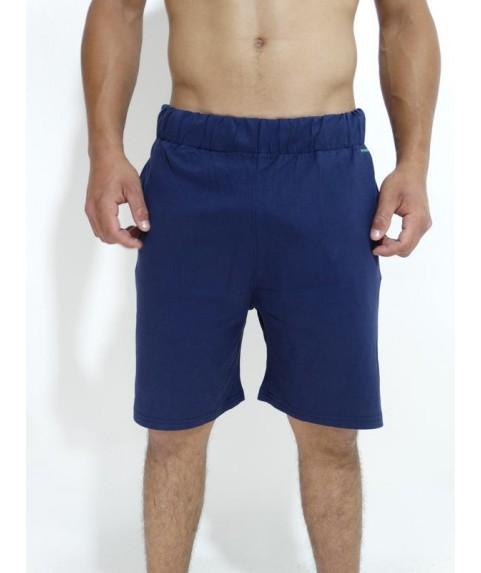 GSA Supercotton Jersey Shorts Ink