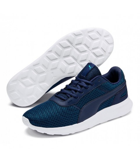 Puma ST Activate Switch 369832-02