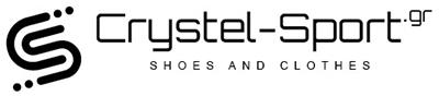 Crystel Sport